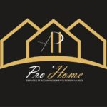 Pro'Home
